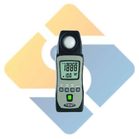 Tenmars TM-720 Light Meter Pocket