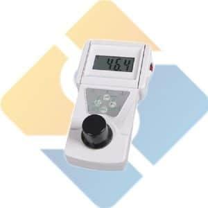 Turbidity Meter SGZ-200BS 0-200 NTU