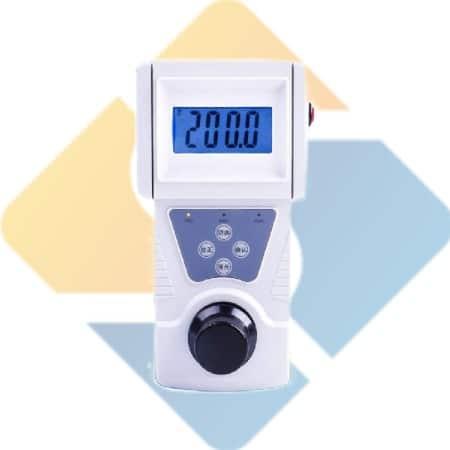 Turbidity Meter SGZ-400B 0-400 NTU