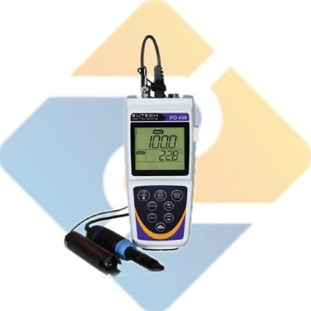 Eutech PD 450 Multiparameter