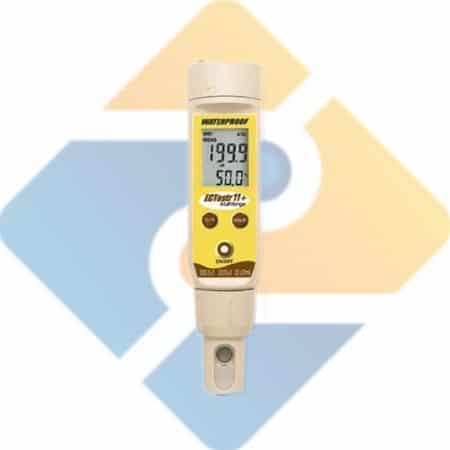 Eutech TDSTestr 11+ Portable TDS Meter
