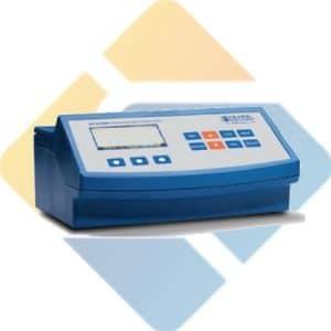 Hanna HI83099* COD and Multiparameter Laboratory-Photometer (47 Parameters)