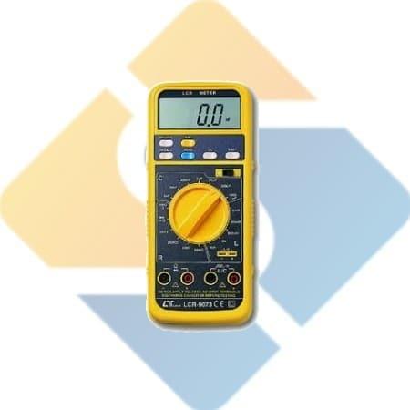 Lutron LCR-9073