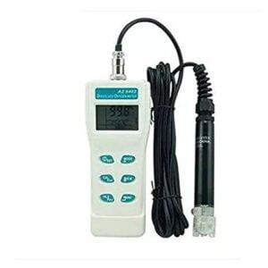 AZ Instrument AZ-8403 DO Meter