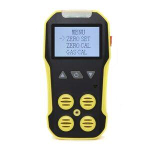 Bosean BH90ASO2 Sulfur Dioxide SO2 Gas Detector