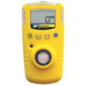 BW GasAlert Extreme Single-Gas Detector