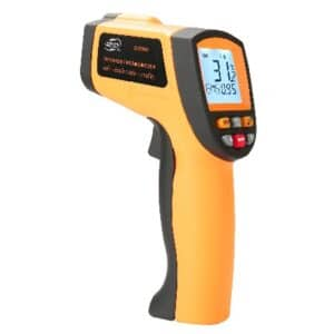 Benetech GM900 Infrared Thermometer