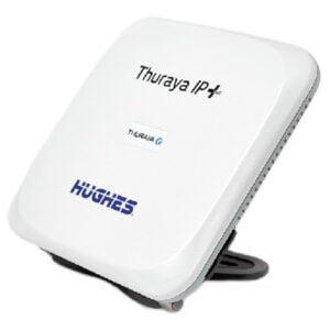 Thuraya IP Plus
