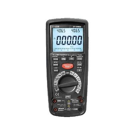CEM DT-9985RF