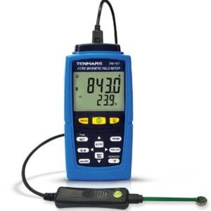 Tenmars TM-197 Magnetic Field Meter