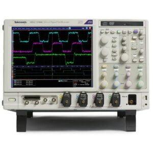 Tektronix MSO/DPO70000 Oscilloscope