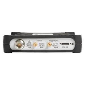 Tektronix RSA306B USB Spectrum Analyzer