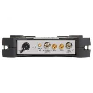 Tektronix RSA500 Series Real Time Spectrum Analyzers